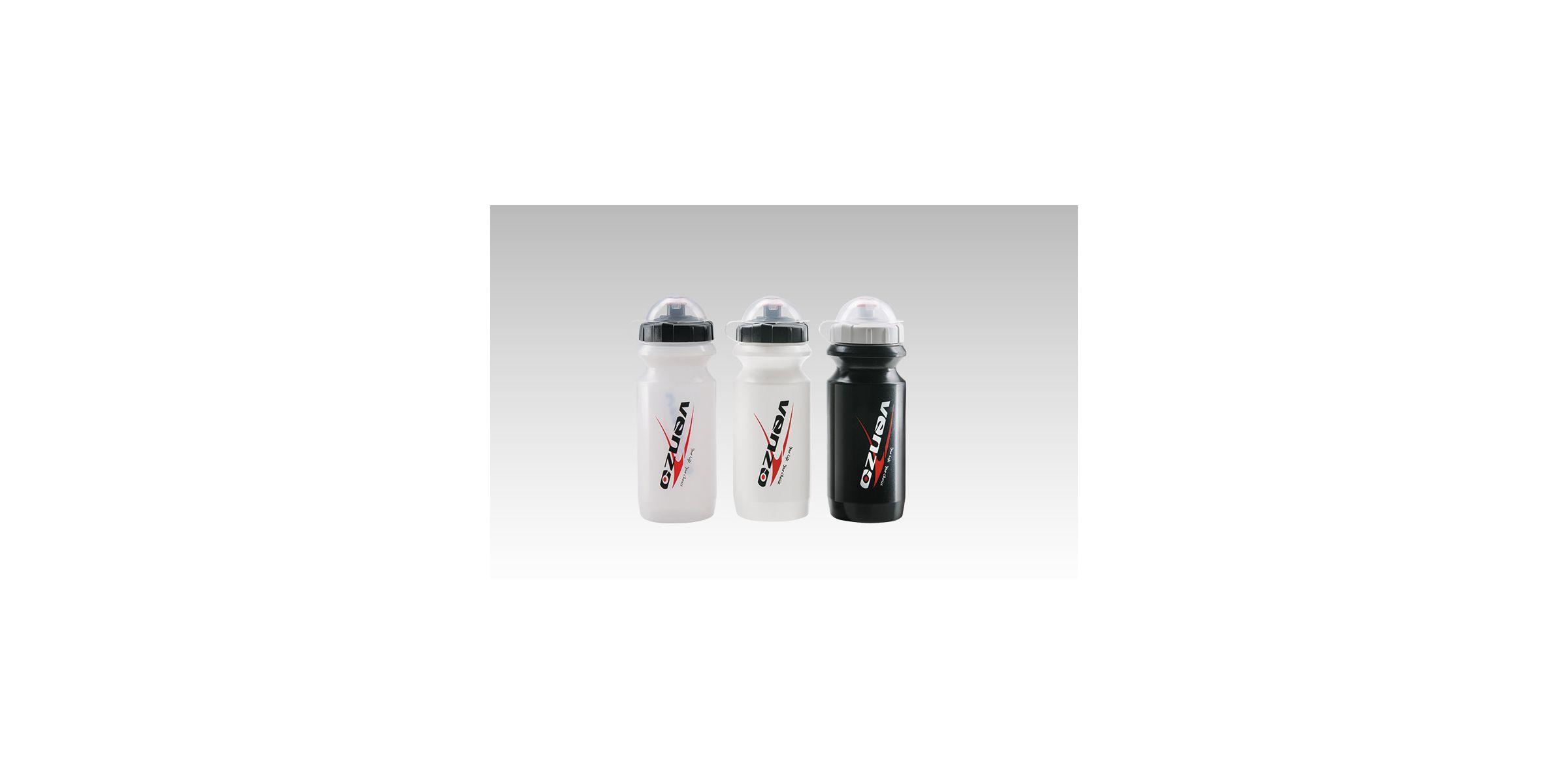 Фляга для воды VENZO VZ-F14-003 PSP-03811