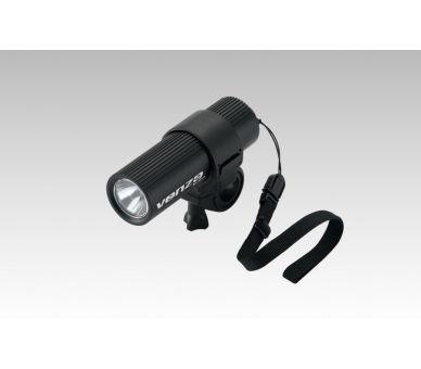 Фара VENZO VZ-F01-006 LED PSP-0388
