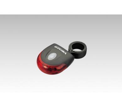Задний фонарик VENZO VZ-F01-005 PSP-0391