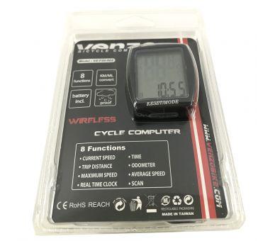 Компьютер VENZO VZ-F20-002 PSP-0393