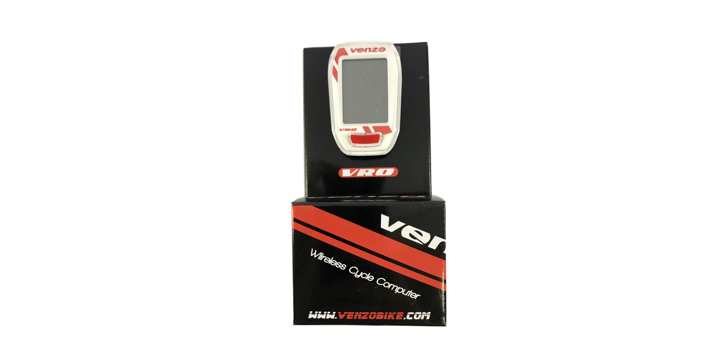Компьютер VENZO VZ-F20-003 PSP-0394