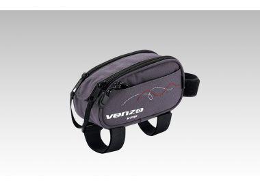 Сумка компакт VENZO для верхней трубы PSP-0403