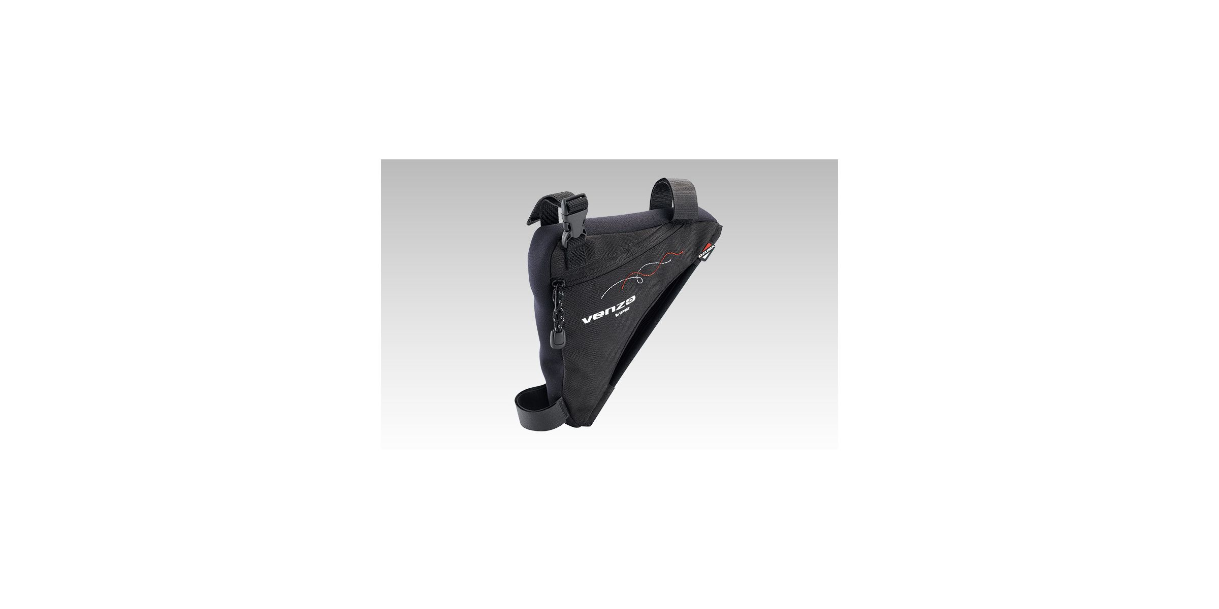 Сумка VENZO TRIANGLE BAG PSP-0404