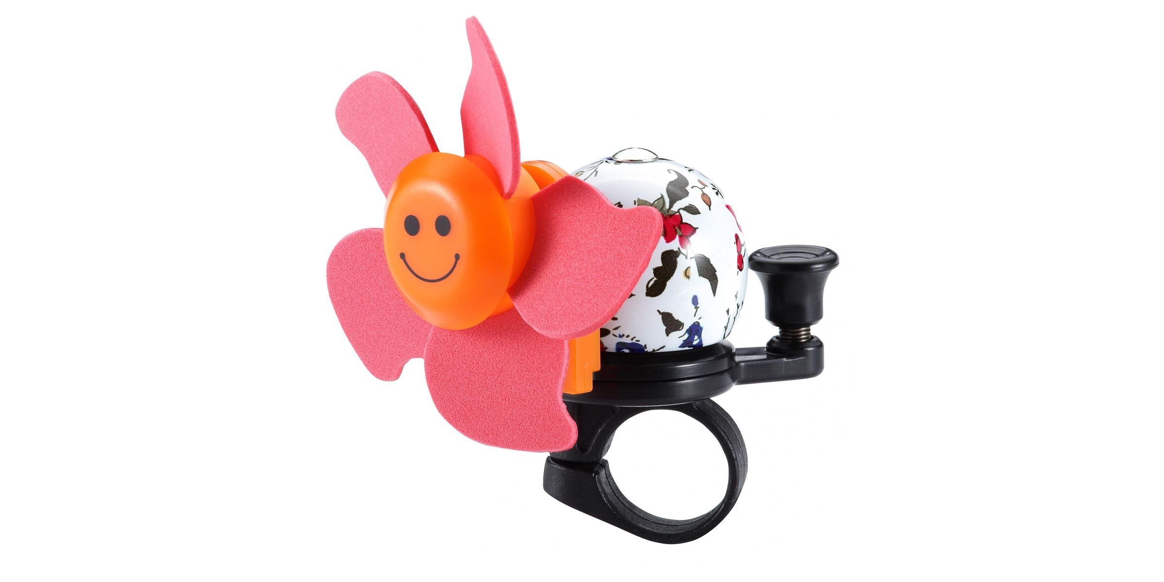 Звонок с ветряным механизмом VENZO PSP-0415