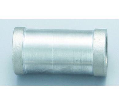 Инструмент для установки конуса рулевой VENZO PSP-0418