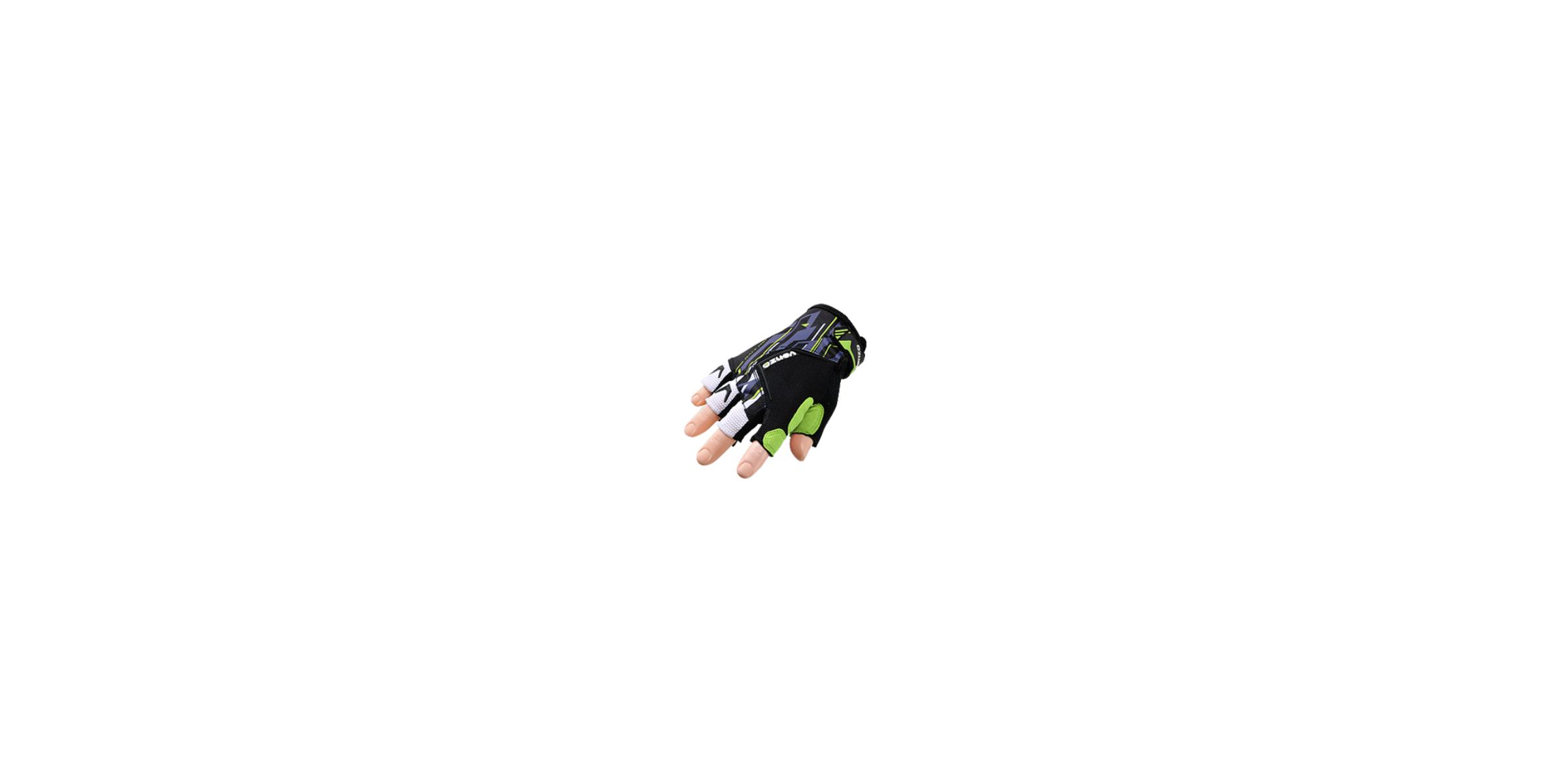 Перчатки VENZO размер L PSP-0425/PSP-0426