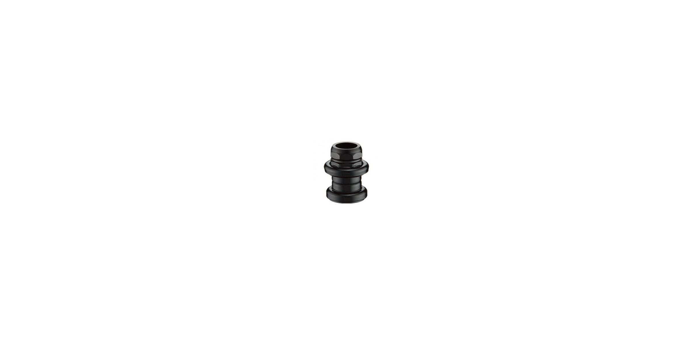 "Рулевая колонка 1-1/8"" NECO H-841 PSP-01911"