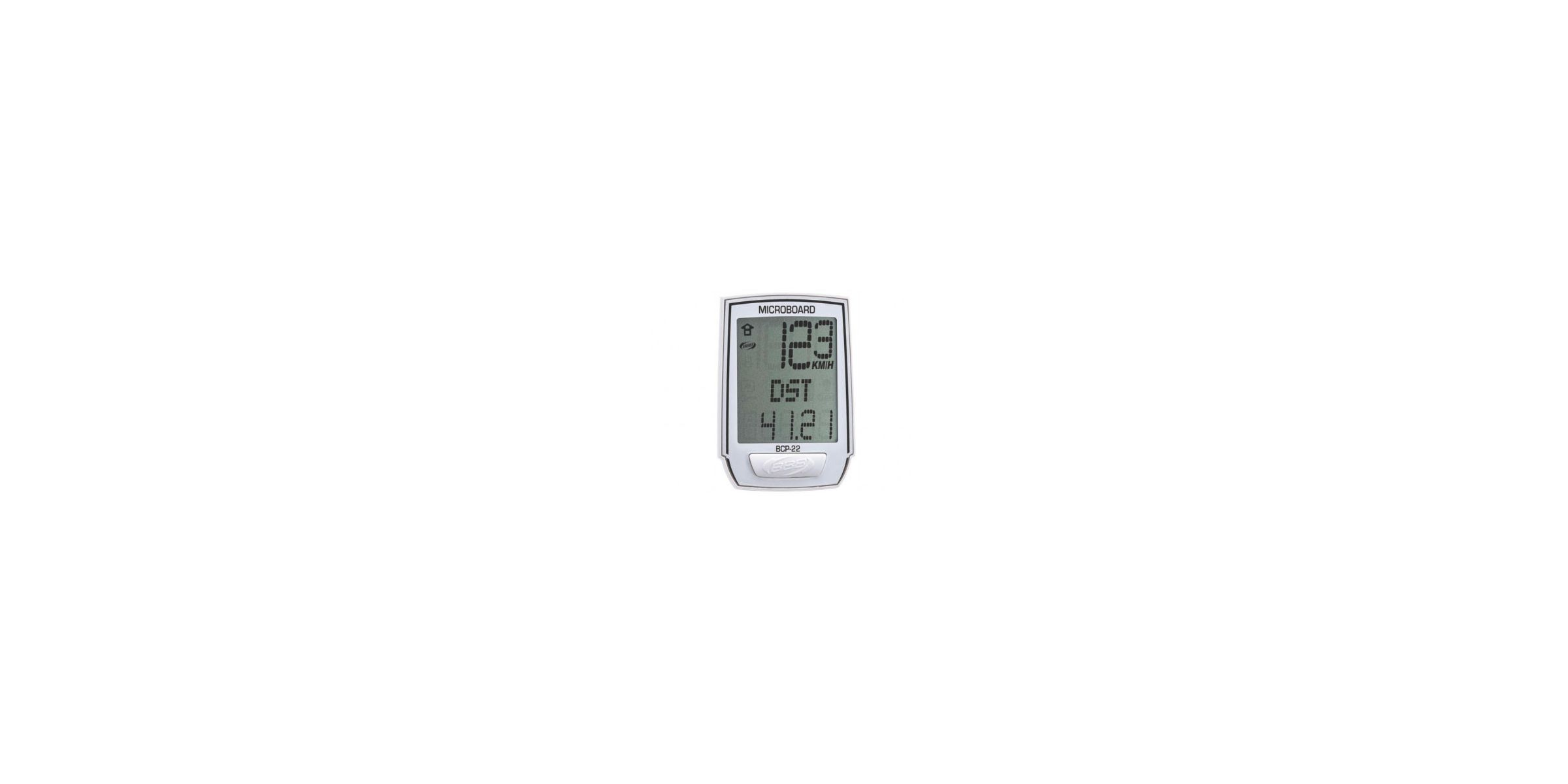 "Компьютер BBB BCP-22 13F ""MicroBoard"" PSP-0445"