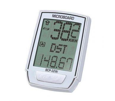 "Компьютер BBB BCP-32W 13F ""MicroBoard"" PSP-04226"