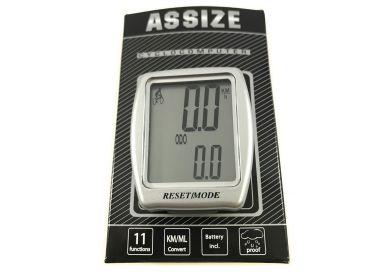 Компьютер ASSIZE CB16-F20-013 PSP-0587