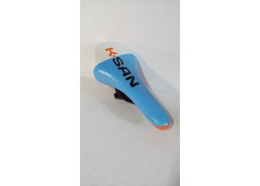 Седло K.SAN YBT-6035 PSP-02932