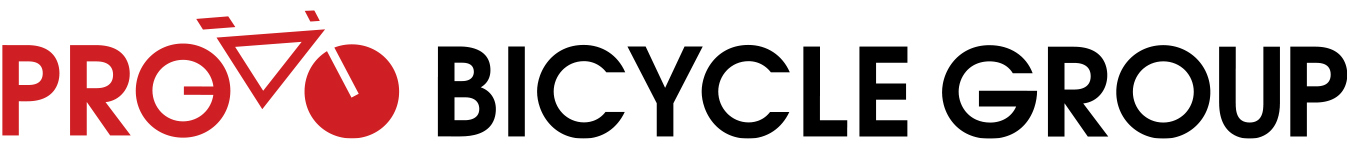 Pro Bicycle Group