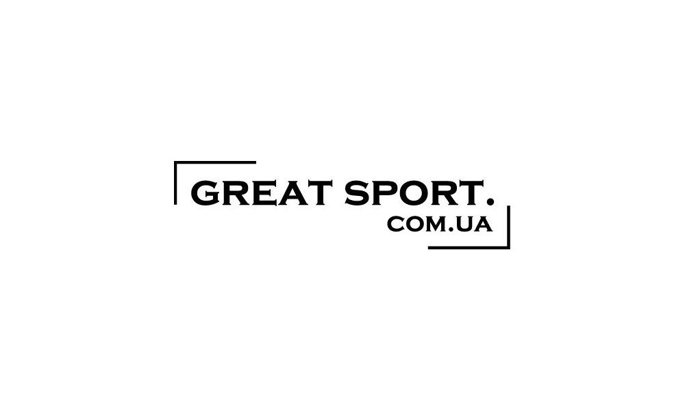 GREAT SPORT