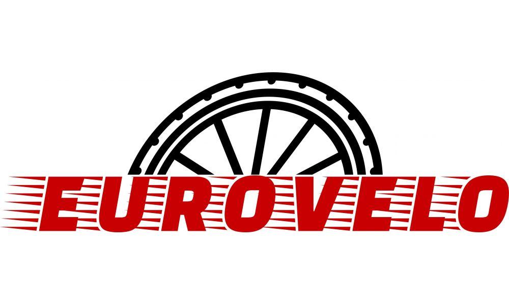 Євровело  Euro Velo